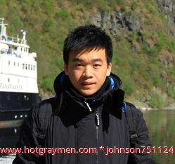 johnson751124